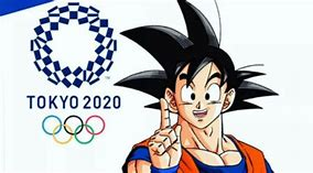Tokyo 2020 : des J.O high tech ! Sangok11
