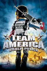 TEAM AMERICA WORLD POLICE Teay_a11