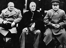 Parlons d'histoire - Page 7 Yalta10