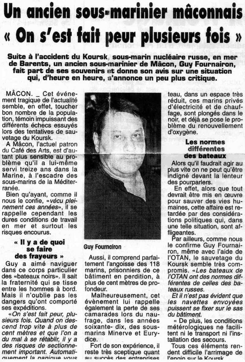 [Les écoles de spécialités] ÉCOLE DES DÉTECTEURS - PORQUEROLLES - Page 31 Doc_pe10