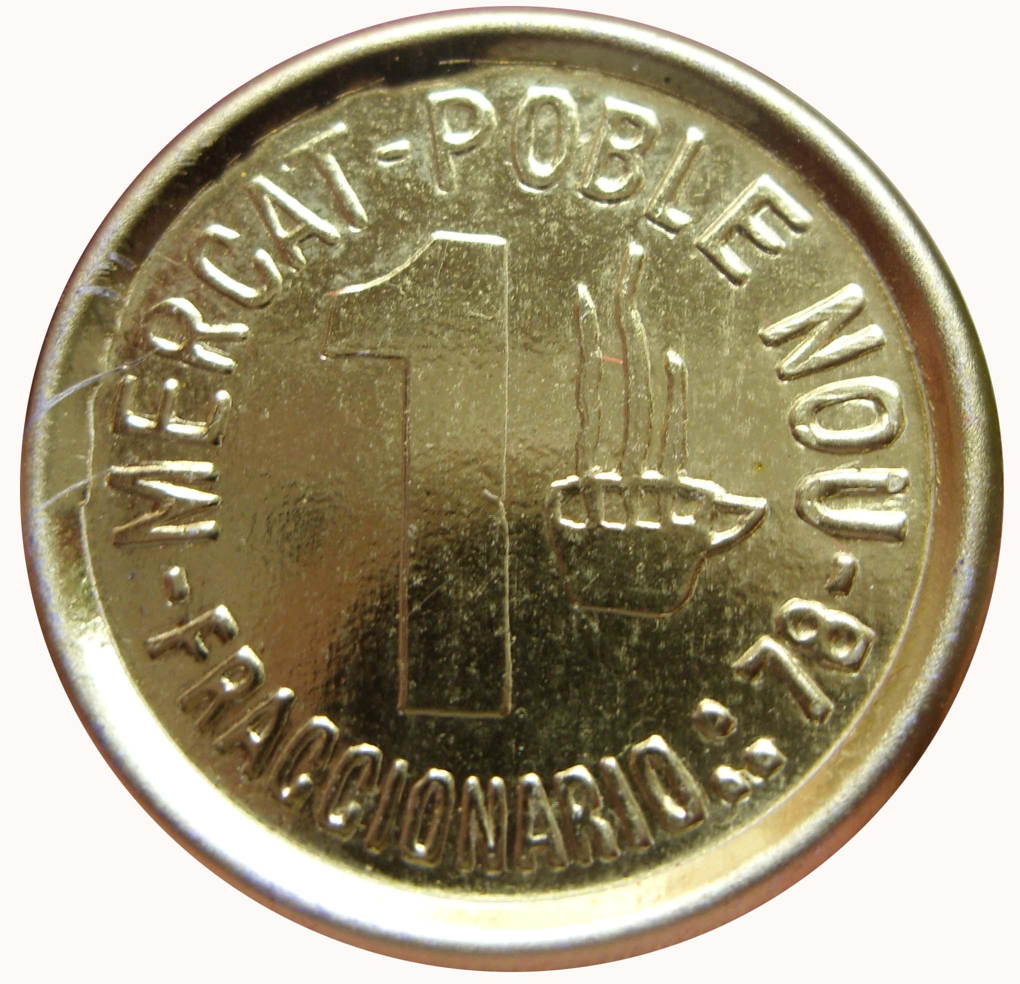 POBLE NOU 1810