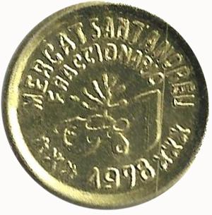 Sant Andreu 1811