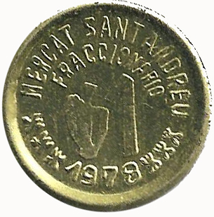 Sant Andreu 211