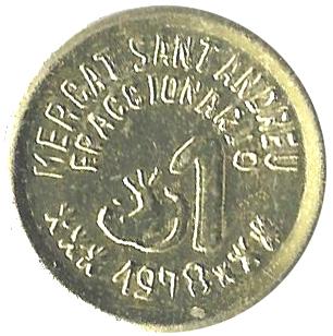 Sant Andreu 411