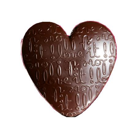 """N° 64 PFS collage spécial - assembler le collage """" Le chocolat """" 5e170810"""