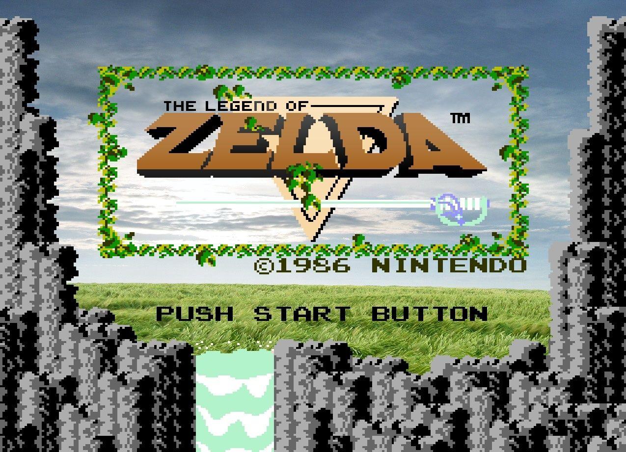 D'une perte de temps à l'inutilité Zelda_10
