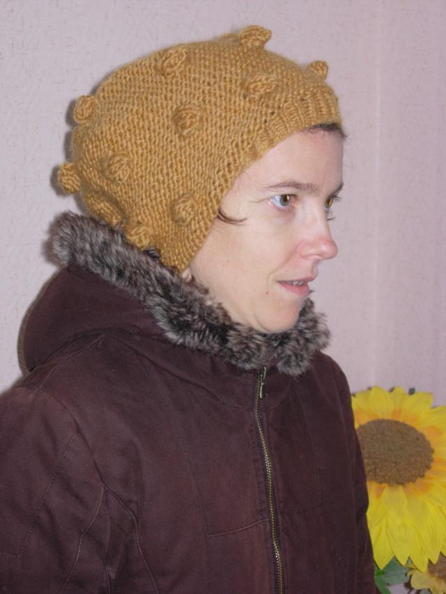 mon béret, fait le 12 novembre 2010 12_11_10