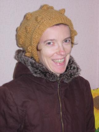 mon béret, fait le 12 novembre 2010 12_11_11