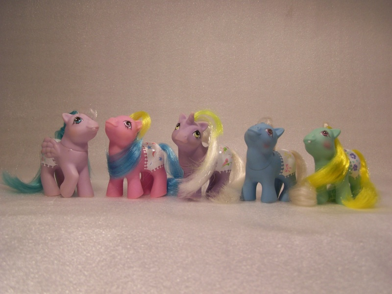 Mon Petit Poney / My Little Pony G1 (Hasbro) 1982/1995 An_7_031