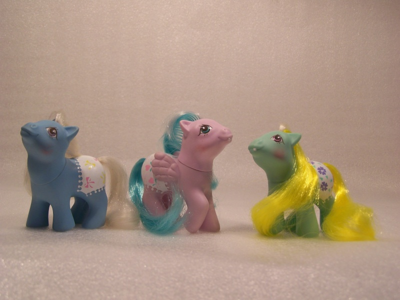Mon Petit Poney / My Little Pony G1 (Hasbro) 1982/1995 An_7_032