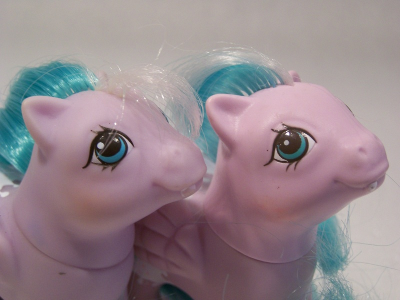 Mon Petit Poney / My Little Pony G1 (Hasbro) 1982/1995 An_7_034