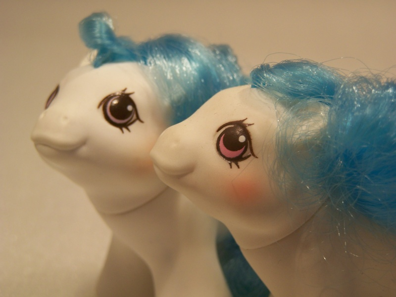 Mon Petit Poney / My Little Pony G1 (Hasbro) 1982/1995 An_7_039