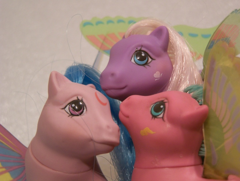 Mon Petit Poney / My Little Pony G1 (Hasbro) 1982/1995 An_7_041