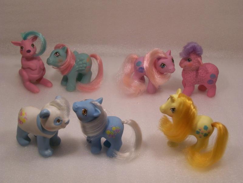 Mon Petit Poney / My Little Pony G1 (Hasbro) 1982/1995 An_7_110