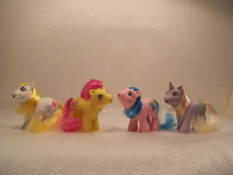 Mon Petit Poney / My Little Pony G1 (Hasbro) 1982/1995 An_8_017