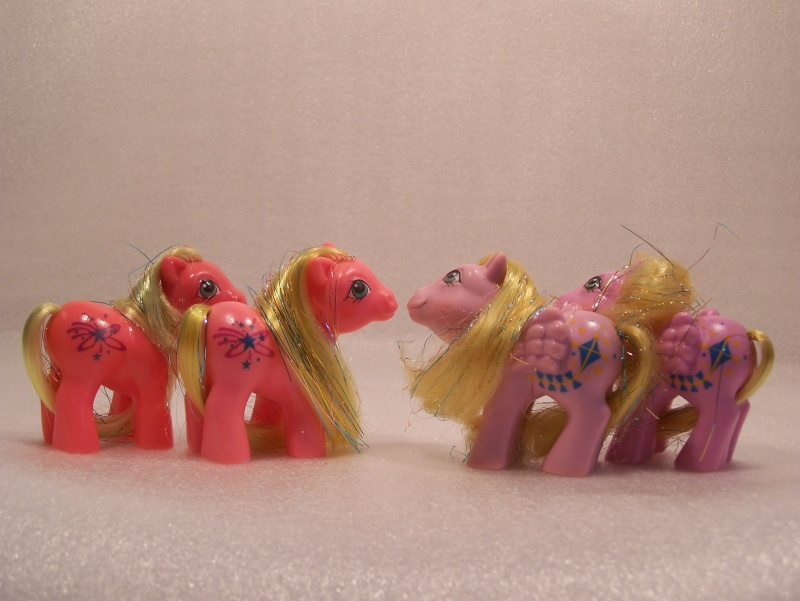 Mon Petit Poney / My Little Pony G1 (Hasbro) 1982/1995 An_8_021