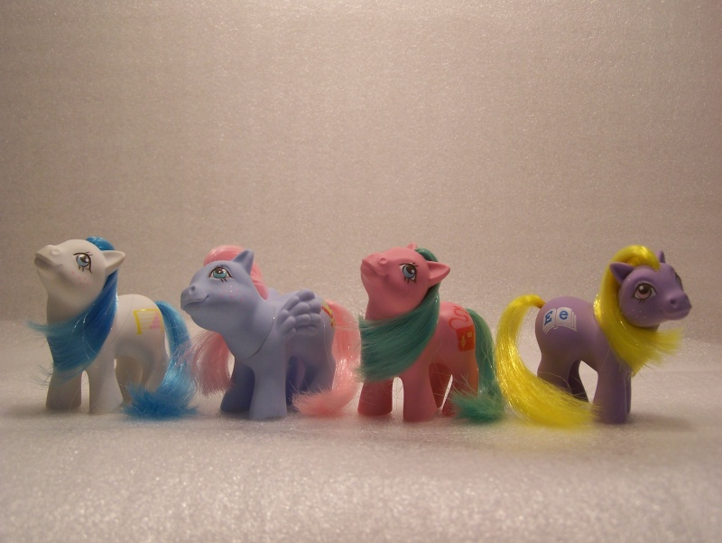 Mon Petit Poney / My Little Pony G1 (Hasbro) 1982/1995 An_8_026