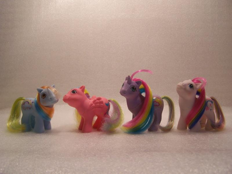 Mon Petit Poney / My Little Pony G1 (Hasbro) 1982/1995 An_8_027