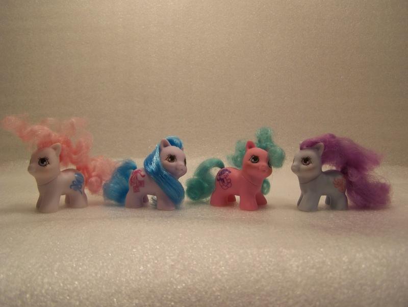 Mon Petit Poney / My Little Pony G1 (Hasbro) 1982/1995 An_8_031
