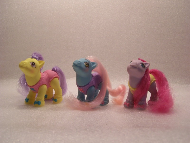 Mon Petit Poney / My Little Pony G1 (Hasbro) 1982/1995 An_8_041