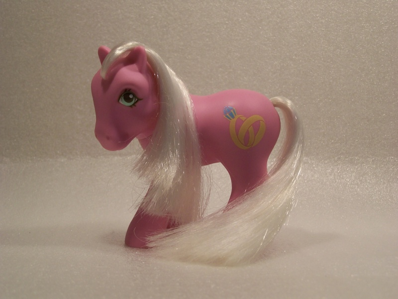 Mon Petit Poney / My Little Pony G1 (Hasbro) 1982/1995 An_9_122