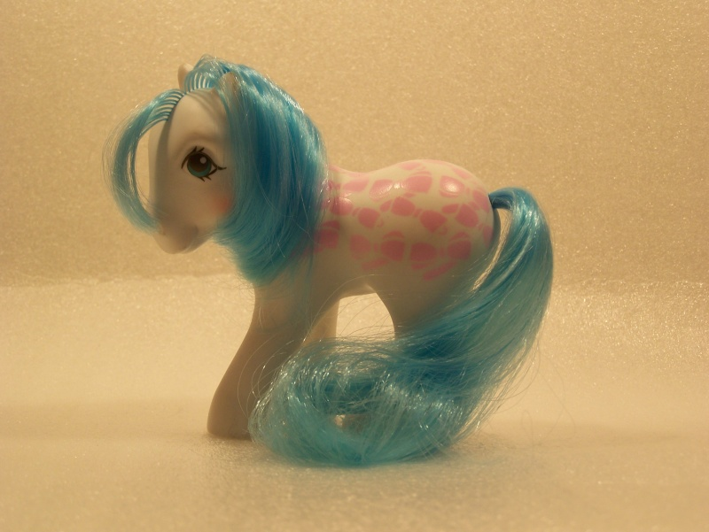 Mon Petit Poney / My Little Pony G1 (Hasbro) 1982/1995 An_9_130