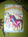 Mon Petit Poney / My Little Pony G1 (Hasbro) 1982/1995 100_7048