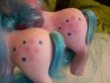 Mon Petit Poney / My Little Pony G1 (Hasbro) 1982/1995 100_7311