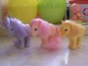 Mon Petit Poney / My Little Pony G1 (Hasbro) 1982/1995 100_7332