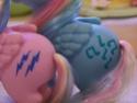 Mon Petit Poney / My Little Pony G1 (Hasbro) 1982/1995 100_7349