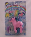 Mon Petit Poney / My Little Pony G1 (Hasbro) 1982/1995 13811