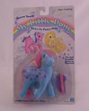 Mon Petit Poney / My Little Pony G1 (Hasbro) 1982/1995 14210