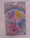 Mon Petit Poney / My Little Pony G1 (Hasbro) 1982/1995 14310
