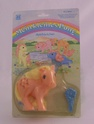 Mon Petit Poney / My Little Pony G1 (Hasbro) 1982/1995 15610