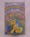 Mon Petit Poney (HASBRO) 1982 - 1994 - Page 2 16110