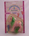Mon Petit Poney / My Little Pony G1 (Hasbro) 1982/1995 17910