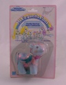 Mon Petit Poney / My Little Pony G1 (Hasbro) 1982/1995 18910