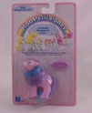 Mon Petit Poney / My Little Pony G1 (Hasbro) 1982/1995 19010