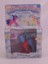 Mon Petit Poney / My Little Pony G1 (Hasbro) 1982/1995 3110