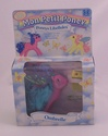 Mon Petit Poney / My Little Pony G1 (Hasbro) 1982/1995 3310