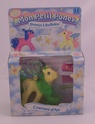 Mon Petit Poney / My Little Pony G1 (Hasbro) 1982/1995 3410