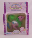 Mon Petit Poney / My Little Pony G1 (Hasbro) 1982/1995 3610