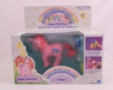 Mon Petit Poney / My Little Pony G1 (Hasbro) 1982/1995 410