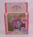 Mon Petit Poney / My Little Pony G1 (Hasbro) 1982/1995 4410