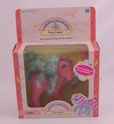 Mon Petit Poney / My Little Pony G1 (Hasbro) 1982/1995 4510