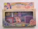 Mon Petit Poney / My Little Pony G1 (Hasbro) 1982/1995 5810
