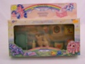 Mon Petit Poney / My Little Pony G1 (Hasbro) 1982/1995 5910