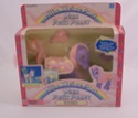 Mon Petit Poney / My Little Pony G1 (Hasbro) 1982/1995 7610