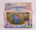 Mon Petit Poney / My Little Pony G1 (Hasbro) 1982/1995 7910