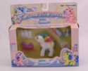 Mon Petit Poney / My Little Pony G1 (Hasbro) 1982/1995 8010